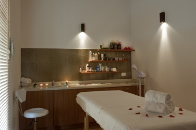 Hotel-Bladen_wellness_Sala Massaggi Bladen Wellness & Spa