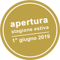 apertura-stagione-estate -2019
