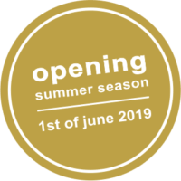 opening-summer -2019