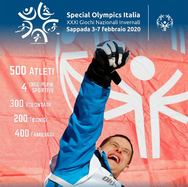 special-olympics-sappada